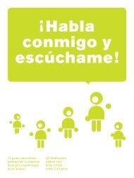 Un folleto para padres con hijos e hijas entre 0 y 5 años ... - Buchstart
