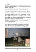 DUCHESS OF SCANDINAVIA - arbejdsulykke den ... - Søfartsstyrelsen - Page 4