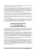 Ch 13 SM10c.pdf - Diving Medicine for SCUBA Divers - Page 2