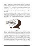 Ch 13 SM10c.pdf - Diving Medicine for SCUBA Divers - Page 4
