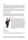 Ch 13 SM10c.pdf - Diving Medicine for SCUBA Divers - Page 7