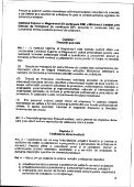 OneTouch 4.6 Scanned Documents - Institutul Naţional al Magistraturii - Page 2