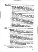 OneTouch 4.6 Scanned Documents - Institutul Naţional al Magistraturii - Page 3