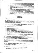 OneTouch 4.6 Scanned Documents - Institutul Naţional al Magistraturii - Page 4