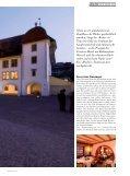 Wie königlich ist die - hoteljournal.ch - Seite 2