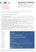 Engels in Engeland - Linguarama - Page 5