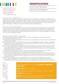 Engels in Engeland - Linguarama - Page 6