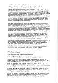 Návrh na složení VR FPF - podklad pro jednánÍAS FPF: Interní členové - Page 2