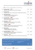 Normal.dot-Vorlage der BISON Group - Malou - Seite 5
