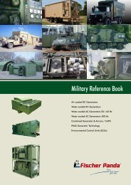 Military Reference Book - El-Cab Sp. z oo