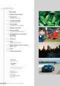okladka RL nr3 w1 - LeasePlan - Page 4
