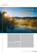 okladka RL nr3 w1 - LeasePlan - Page 5