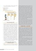 okladka RL nr3 w1 - LeasePlan - Page 6