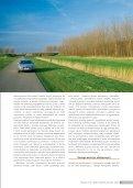 okladka RL nr3 w1 - LeasePlan - Page 7