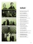 Medindflydelse - det nytter - KTO - Page 3