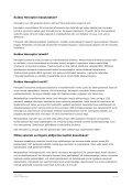 Lae EMEA kirjeldus - Arst.ee - Page 2