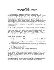 Edit for students - Harvard Medical School