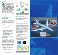 aerospace networks and communications - Southwest Research ...