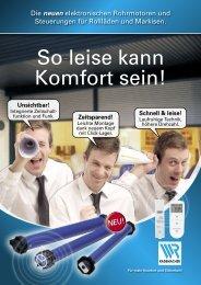 Funk - auf enobi.de
