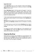 Big Bang Manual big_bang_it.pdf - Inclusive Technology - Page 6