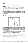 Big Bang Manual big_bang_it.pdf - Inclusive Technology - Page 7