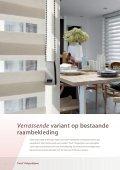 Twist™ Rolgordijnen - Luxaflex - Page 2