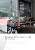 Twist™ Rolgordijnen - Luxaflex - Page 4