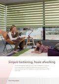 Twist™ Rolgordijnen - Luxaflex - Page 6
