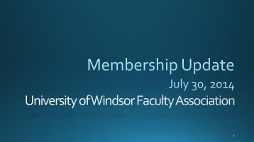 UW Fin-info July 30-14 edited
