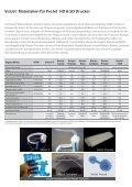 ProJet 3500_Plastic_German.indd - BIBUS Austria - Seite 3