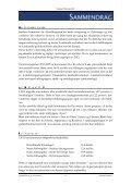 Vedlegg - Sandnes Kommune - Page 4