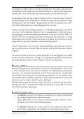 Vedlegg - Sandnes Kommune - Page 7