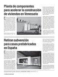 VIVIENDA PREFABRICADA.pmd - CONSTRUCCION Y VIVIENDA - Page 2