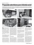 VIVIENDA PREFABRICADA.pmd - CONSTRUCCION Y VIVIENDA - Page 3