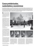 VIVIENDA PREFABRICADA.pmd - CONSTRUCCION Y VIVIENDA - Page 4
