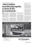 VIVIENDA PREFABRICADA.pmd - CONSTRUCCION Y VIVIENDA - Page 5