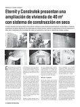 VIVIENDA PREFABRICADA.pmd - CONSTRUCCION Y VIVIENDA - Page 6