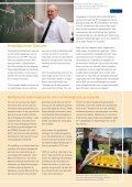 Instituut voor Permanente Vorming verstrekt postacademische ... - Page 2