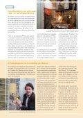 Instituut voor Permanente Vorming verstrekt postacademische ... - Page 3