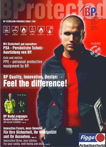 2001 845 8553 - Figge GmbH