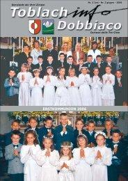 INFO Nr. 2 - 2006 (3,97MB)