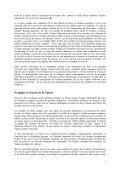 Aux Origines de la Féerie - Accueil - Page 2