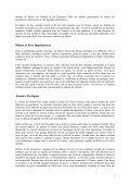 Aux Origines de la Féerie - Accueil - Page 3
