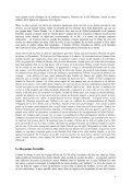 Aux Origines de la Féerie - Accueil - Page 4