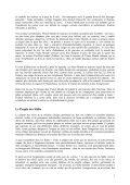 Aux Origines de la Féerie - Accueil - Page 5