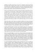 Aux Origines de la Féerie - Accueil - Page 7