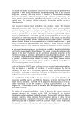 j - GIAA - Universidad Carlos III de Madrid - Page 2