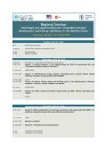 Mardi 17 avril 2012 Mercredi 18 avril 2012 Jeudi 19 avril 2012 - Page 2