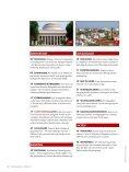 drei private Zentralbanken lenken die ... - GELD-Magazin - Seite 4