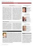 drei private Zentralbanken lenken die ... - GELD-Magazin - Seite 6